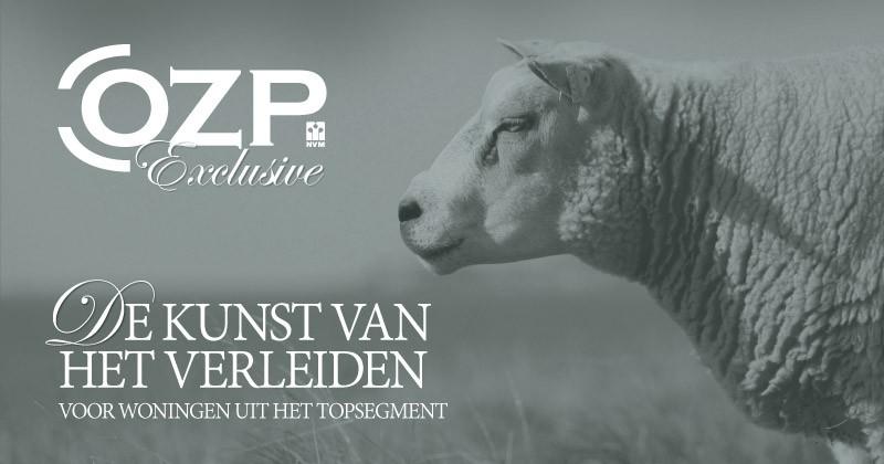OZP Exclusive