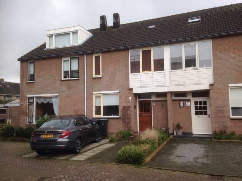 Holwardastraat 17