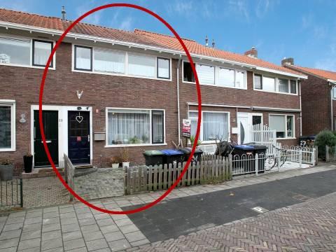 Rijnstraat 31