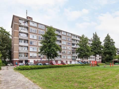 Schipbeekstraat 32