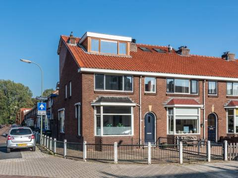 Sweelinckstraat 25