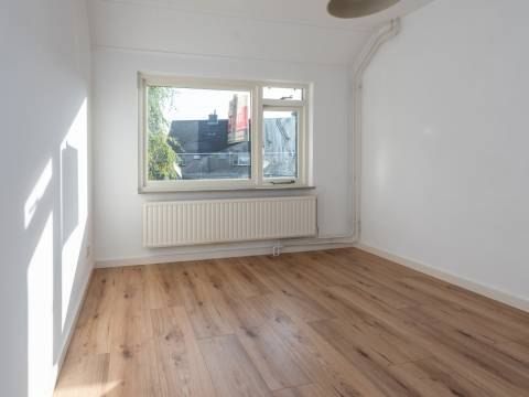 Hindemithstraat 23 A