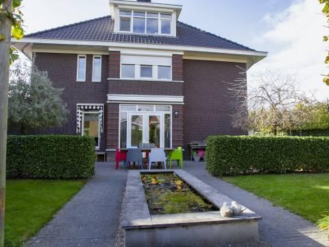 Stevenshof 11