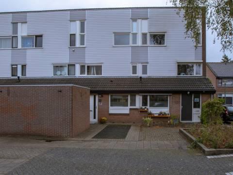 Zuilenburg 161