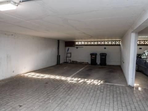 Vredenburg 54