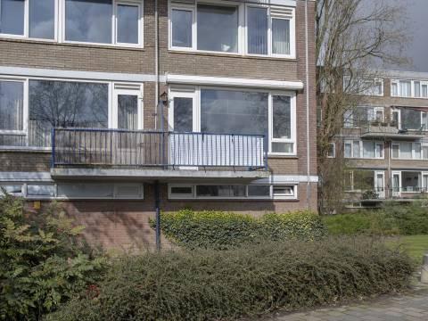 S.M. Hugo van Gijnweg 293