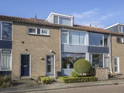 Slauerhoffstraat 16