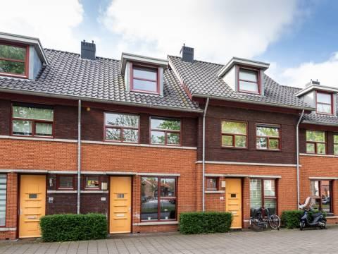Jacob Marisstraat 30
